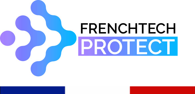 Frenchtech Protect